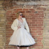a styled shoot inspired by Marilyn Monroe (c) Julie Lomax Photography (30)