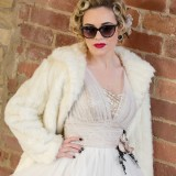 a styled shoot inspired by Marilyn Monroe (c) Julie Lomax Photography (31)