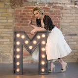 a styled shoot inspired by Marilyn Monroe (c) Julie Lomax Photography (32)