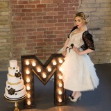 a styled shoot inspired by Marilyn Monroe (c) Julie Lomax Photography (34)