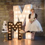 a styled shoot inspired by Marilyn Monroe (c) Julie Lomax Photography (35)