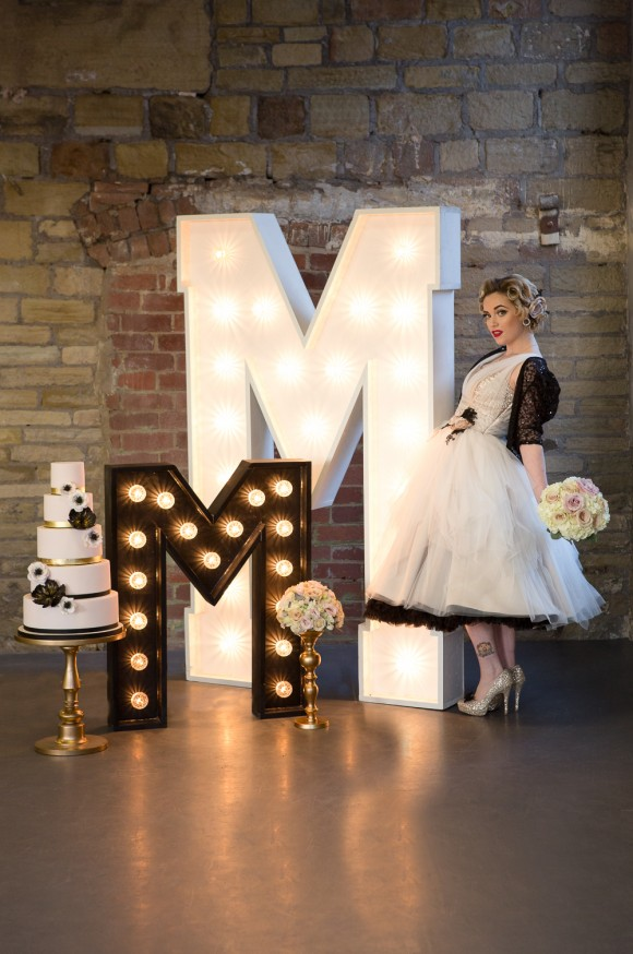a styled shoot inspired by Marilyn Monroe (c) Julie Lomax Photography (36)