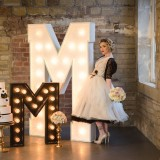 a styled shoot inspired by Marilyn Monroe (c) Julie Lomax Photography (37)
