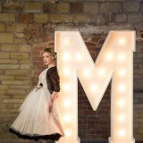 a styled shoot inspired by Marilyn Monroe (c) Julie Lomax Photography (38)