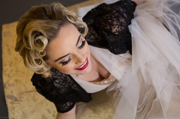 a styled shoot inspired by Marilyn Monroe (c) Julie Lomax Photography (42)