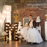 a styled shoot inspired by Marilyn Monroe (c) Julie Lomax Photography (44)