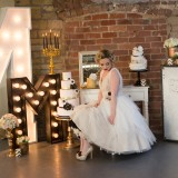 a styled shoot inspired by Marilyn Monroe (c) Julie Lomax Photography (45)