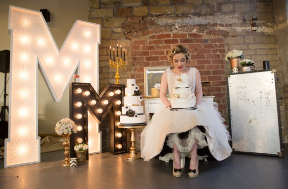 a styled shoot inspired by Marilyn Monroe (c) Julie Lomax Photography (46)