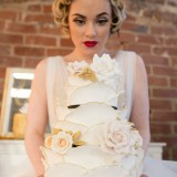 a styled shoot inspired by Marilyn Monroe (c) Julie Lomax Photography (47)