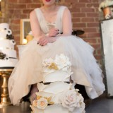 a styled shoot inspired by Marilyn Monroe (c) Julie Lomax Photography (48)