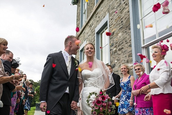 a wedding in the Lake District (c) Dave Greaves Photography (34)