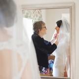 a winter wedding at samlesbury hall (c) Rachel Joyce Photography (13)