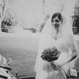 a winter wedding at samlesbury hall (c) Rachel Joyce Photography (19)