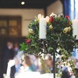 a winter wedding at samlesbury hall (c) Rachel Joyce Photography (20)