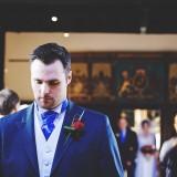a winter wedding at samlesbury hall (c) Rachel Joyce Photography (22)