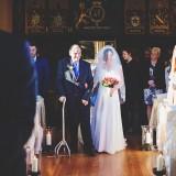 a winter wedding at samlesbury hall (c) Rachel Joyce Photography (23)