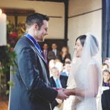 a winter wedding at samlesbury hall (c) Rachel Joyce Photography (26)