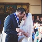 a winter wedding at samlesbury hall (c) Rachel Joyce Photography (27)