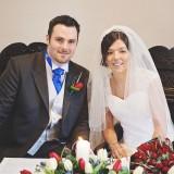 a winter wedding at samlesbury hall (c) Rachel Joyce Photography (28)