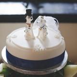 a winter wedding at samlesbury hall (c) Rachel Joyce Photography (30)