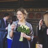 a winter wedding at samlesbury hall (c) Rachel Joyce Photography (33)