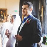 a winter wedding at samlesbury hall (c) Rachel Joyce Photography (34)