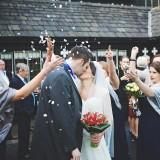 a winter wedding at samlesbury hall (c) Rachel Joyce Photography (36)