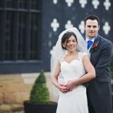 a winter wedding at samlesbury hall (c) Rachel Joyce Photography (40)