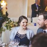 a winter wedding at samlesbury hall (c) Rachel Joyce Photography (42)