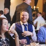 a winter wedding at samlesbury hall (c) Rachel Joyce Photography (43)
