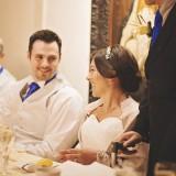 a winter wedding at samlesbury hall (c) Rachel Joyce Photography (45)