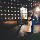 a winter wedding at samlesbury hall (c) Rachel Joyce Photography (47)
