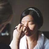 a winter wedding at samlesbury hall (c) Rachel Joyce Photography (7)