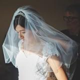 a winter wedding at samlesbury hall (c) Rachel Joyce Photography (8)