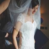 a winter wedding at samlesbury hall (c) Rachel Joyce Photography (9)