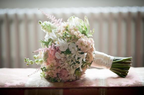 an elegant wedding at Allerton Castle (c) Insight Photography (10)