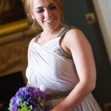 an elegant wedding at Allerton Castle (c) Insight Photography (12)