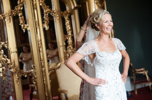 an elegant wedding at Allerton Castle (c) Insight Photography (13)