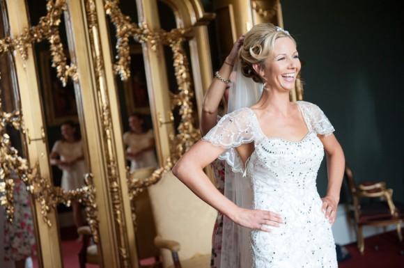 an elegant wedding at Allerton Castle (c) Insight Photography (13)