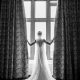 an elegant wedding at Allerton Castle (c) Insight Photography (14)