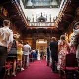 an elegant wedding at Allerton Castle (c) Insight Photography (21)