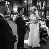 an elegant wedding at Allerton Castle (c) Insight Photography (22)