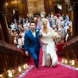 an elegant wedding at Allerton Castle (c) Insight Photography (25)