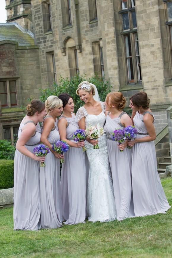 an elegant wedding at Allerton Castle (c) Insight Photography (27)