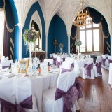 an elegant wedding at Allerton Castle (c) Insight Photography (29)