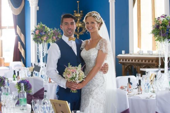 an elegant wedding at Allerton Castle (c) Insight Photography (32)