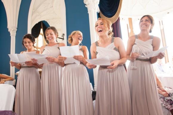 an elegant wedding at Allerton Castle (c) Insight Photography (38)