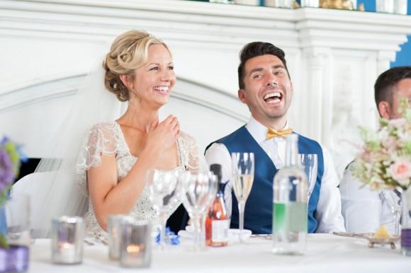 an elegant wedding at Allerton Castle (c) Insight Photography (39)