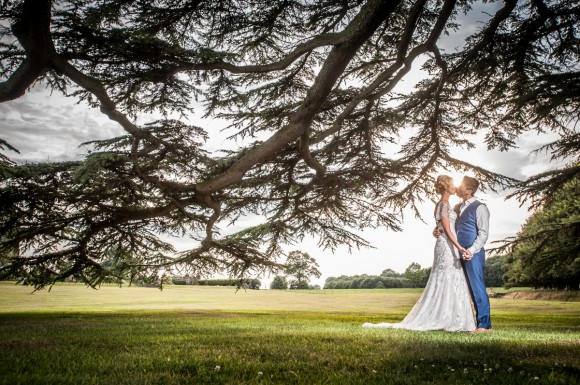 an elegant wedding at Allerton Castle (c) Insight Photography (43)