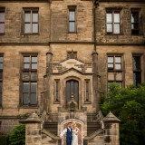an elegant wedding at Allerton Castle (c) Insight Photography (44)